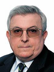 Obavijest o smrti prof. dr. sc. Franka Rotima (1939.-2021.)