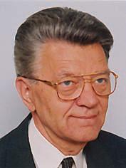 Obavijest o smrti prof. dr. sc. Stanislava Severa (1935.-2020.)