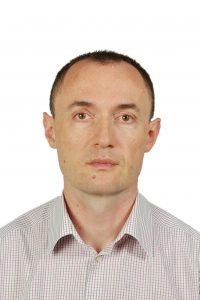 Žarko Damir