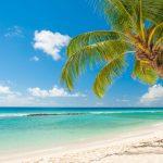 Obavijest o korištenju ljetnog godišnjeg odmora HATZ-a
