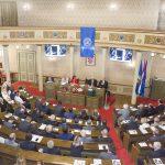 Održana 35. godišnja svečana Skupština HATZ-a