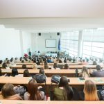 Održana  1. Međunarodna studentska  GREEN konferencija