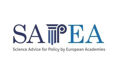 Obavijest o podnesenom Izvještaju radne grupe SAPEA na CCU