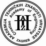 Čestitka HATZ-a za 2019. godinu