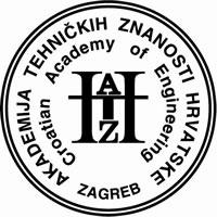 Natječaj za dodjelu nagrada HATZ-a za 2019. godinu