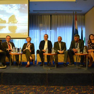 Održan 9. Međunarodni kongres prehrambenih tehnologa, biotehnologa i nutricionista