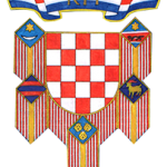 OBAVIJEST O ODRŽANOM SASTANKU S PREDSJEDNICOM REPUBLIKE HRVATSKE