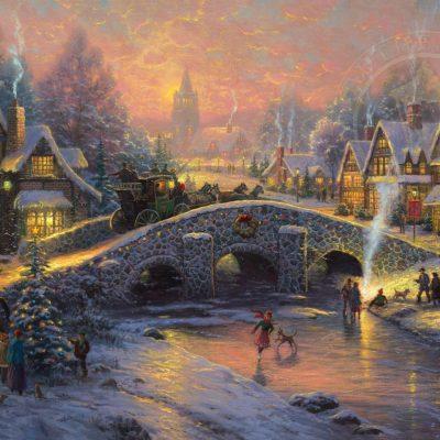 Obavijest o radu Ureda HATZ-a tijekom zimskih praznika