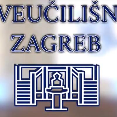 Obavijest o gostovanju prof. dr. sc. Vladimira Andročeca u emisiji Sveučilišni Zagreb