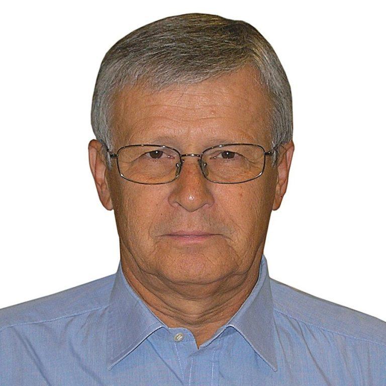 Obavijest o smrti prof. dr. sc. Davorina Kovačića (1945-2019.)