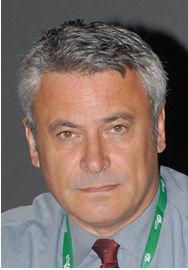 Meštrović Krešimir