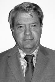 Obavijest o smrti dr. sc. Nike Malbaše (1948-2019.)