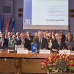 Održana 37. godišnja Skupština HATZ-a