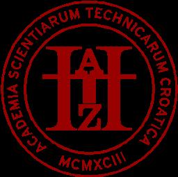 Obrasci za ažuriranje podataka članova HATZ-a