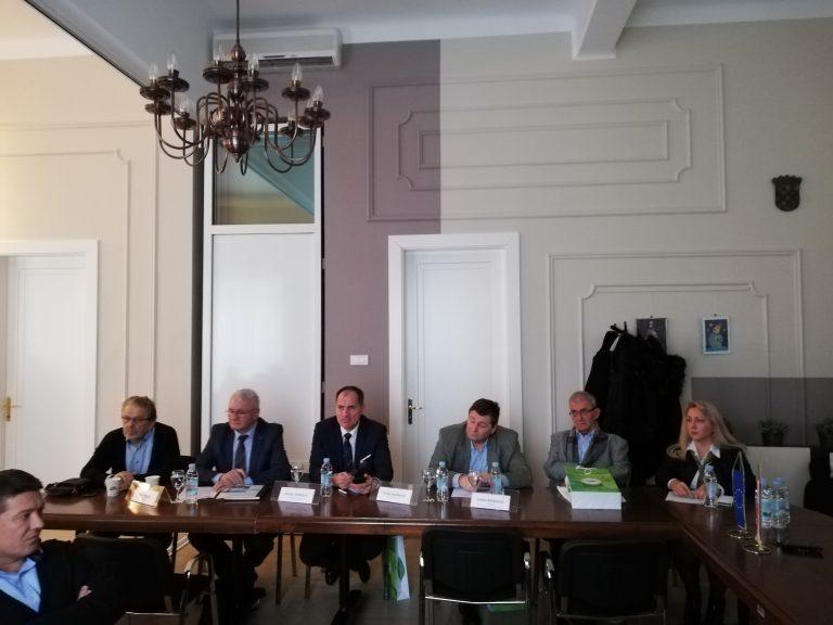 """FKIT i HATZ organizirali radionicu """"Kompostiranje danas – mogućnosti i perspektive"""""""