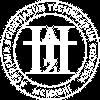 Akademija tehničkih znanosti Hrvatske