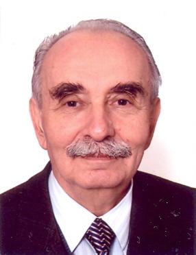U spomen prof. dr. sc. Marijanu Bošnjaku