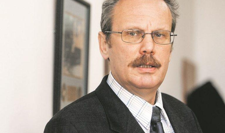 Psihološko jačanje stanovništva mora biti strateški nacionalni prioritet – Prof. dr. sc. Krešimir Ćosić