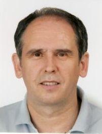 Penava Željko