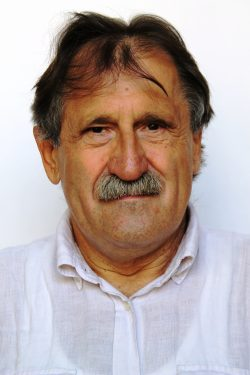 Galović Antun