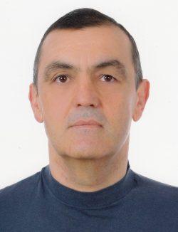 Pavković Branimir