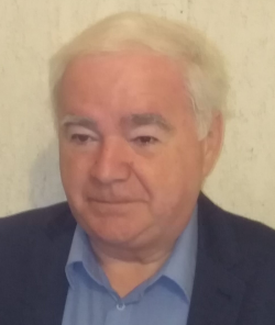 Rogale Dubravko