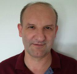 Pavić Ivica
