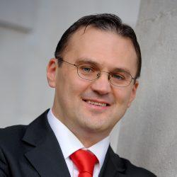Joler Miroslav