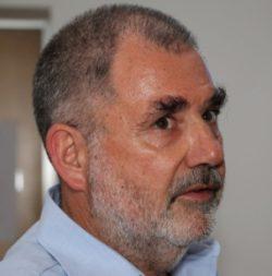 Marović Pavao