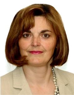 Tomašić Vesna