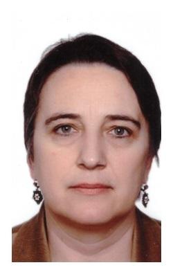Pušić Tanja