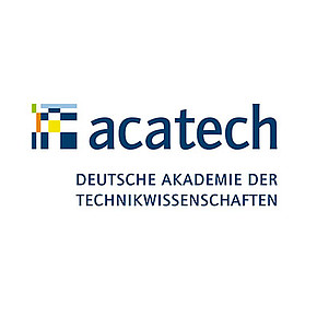 acatech – Annual Report 2019