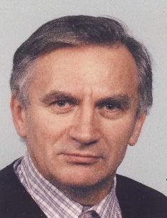 Knezić Željko