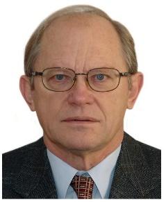 Bogunović Nikola