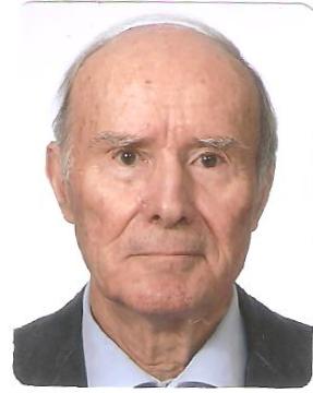 Jović Franjo