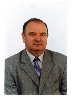 Marušić Josip