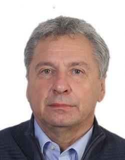 Tomšić Željko