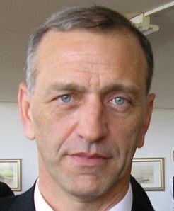 Domazet Željko