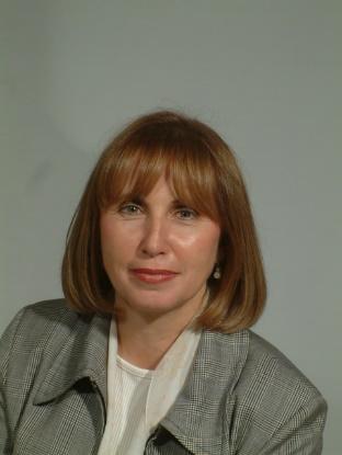 Gaurina-Međimurec Nediljka