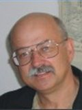 Margeta Jure