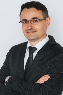 Babic Jurislav