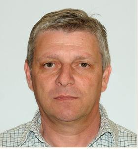 Arbanas Željko