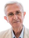 Obavijest o smrti prof. emer. dr. sc. Zijada Haznadara